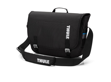 "Thule Bag for 15"" Macbook Pro"