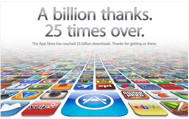 25-billion-app-downloads11
